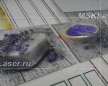 УФ печать на плитке
