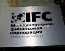 Информационные таблички из металла