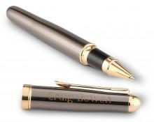 Гравировка на ручке
